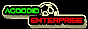 ฟุตบอลดัง กีฬาเด่น Agoodid Enterprise by Sbobet
